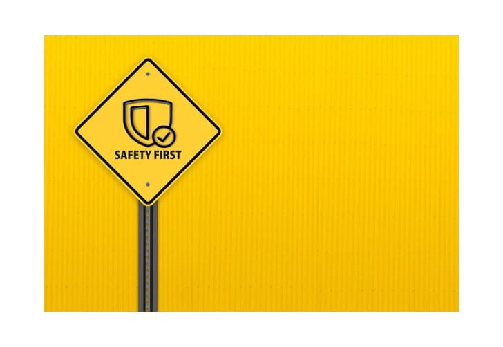 Az anyagmozgatási és közlekedési jellegzeteségek feltárása munkavédelmi szempontokra fókuszálva